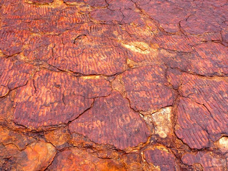 Kings Canyon Hike - Australia 8