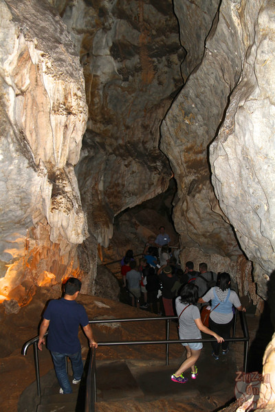 Lucas Cave, Jenolan Caves, Australia photo 3