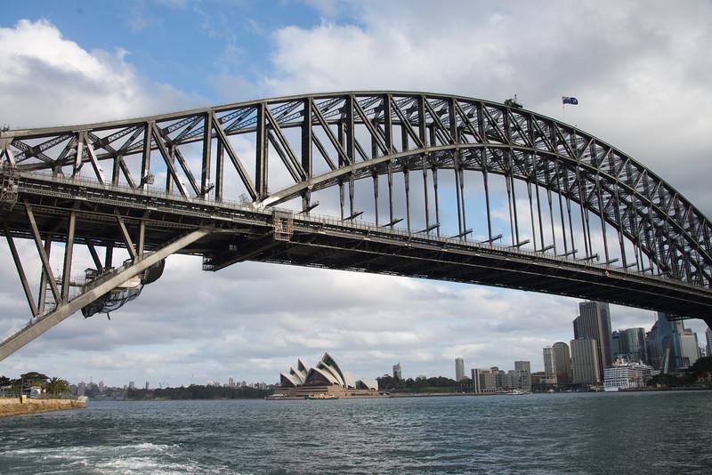 Sydney-8649