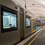 Sydney train-8820