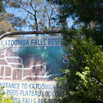 Katomba in Blue Mountains-8856