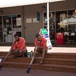 Desert Gardens Town Square-9505