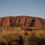 Uluru-8986