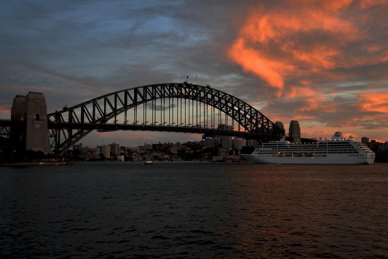 Australia '14 -  023