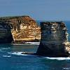 Australia '14 -  1054