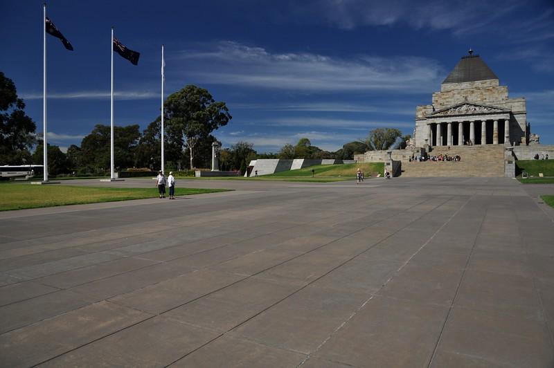 Australia '14 -  1097