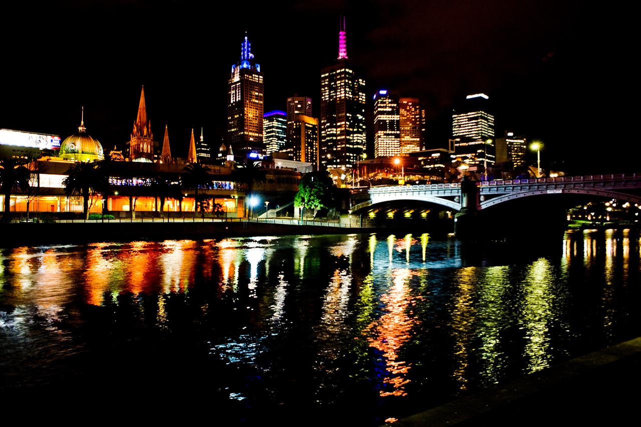 09032007_Melbourne_001