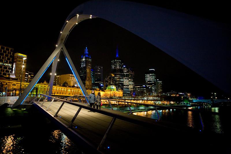 09032007_Melbourne_002