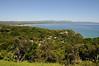Wategoes from Cape Byron