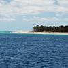 "Moreton Island - the world's second largest sand dune island<br /> <a href=""http://en.wikipedia.org/wiki/Moreton_Island"">http://en.wikipedia.org/wiki/Moreton_Island</a>"