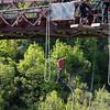 "Kawarau Bridge Bungy Jump<br /> <br /> <a href=""http://www.bungy.co.nz/index.php/pi_pageid/17"">http://www.bungy.co.nz/index.php/pi_pageid/17</a>"