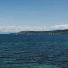 """Lake Taupo, New Zealand's biggest lake.  <br /> <br /> <a href=""""http://en.wikipedia.org/wiki/Lake_taupo"""">http://en.wikipedia.org/wiki/Lake_taupo</a>"""