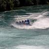 "Huka Falls Jetboat - We didn't have time to take a ride!  <br /> <br /> <a href=""http://www.hukafallsjet.com/page/5-Home"">http://www.hukafallsjet.com/page/5-Home</a>"