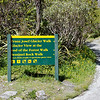 "As with Fox glacier, we had to hike in from the vehicle access point. <br /> <br /> <a href=""http://en.wikipedia.org/wiki/Franz_Josef_Glacier"">http://en.wikipedia.org/wiki/Franz_Josef_Glacier</a>"
