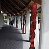 "Te Puia, the New Zealand Maori Arts and Crafts Institute  <br /> <a href=""http://www.tepuia.com"">http://www.tepuia.com</a>"