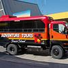 Fraser Island Adventure Tours - Rainbow Beach