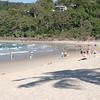 Beach at Noosa Heads
