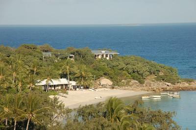 Australia 2009 108