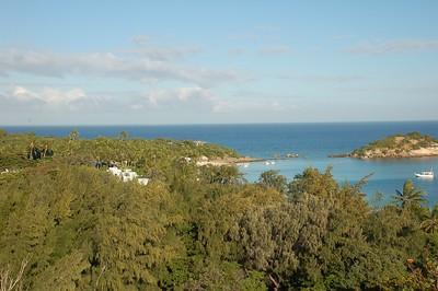 Australia 2009 106