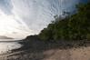 Palm Bay, Long Island
