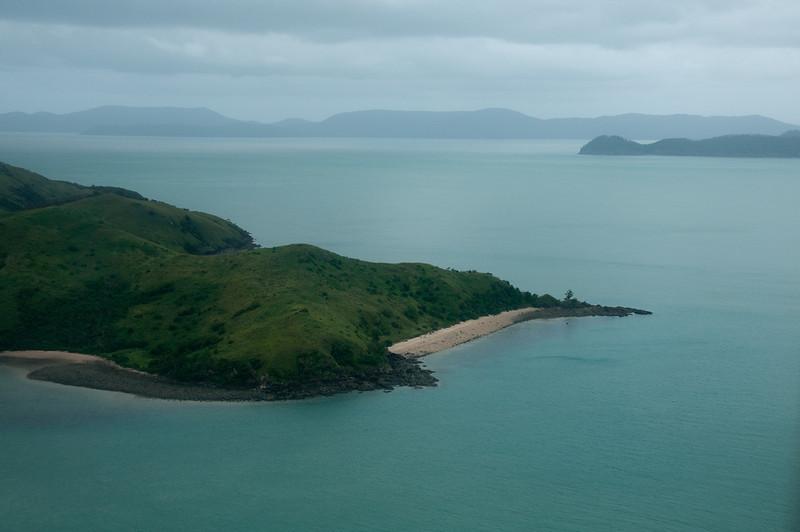Dent Island