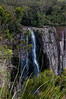 Nightcap Falls