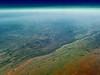 Australia, Western Australia