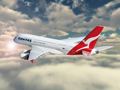 Australia - East Coast 2011
