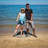 Brighton Beach fun