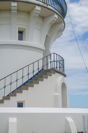 Lighthouse Study