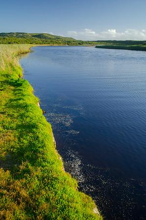 Gillebrand River