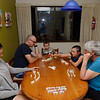 Playing Chickenfoot!