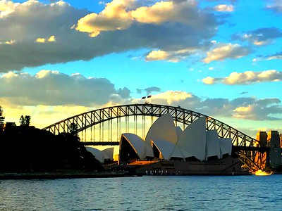 Australia-Christmas2016