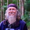 Bob loves the rainforest.