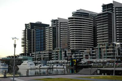 Condos in Melbourne, Victoria (VIC), Australia