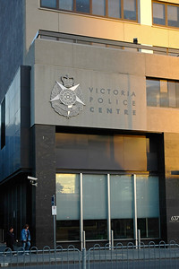 Victoria Police is the primary law enforcement agency of Victoria, Australia. Victoria Police Centre. Melbourne, Victoria (VIC), Australia