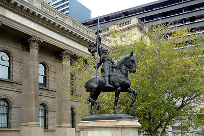 State Library of Melbourne, Victoria (VIC), Australia.