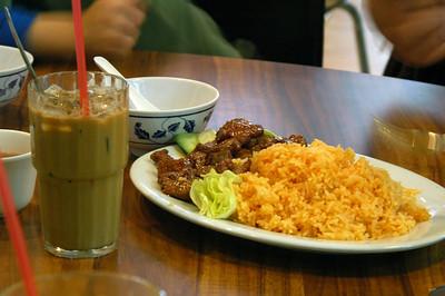 Food 2006