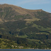 Port of Akaroa, NewZealand