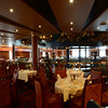 Upper Vista Dining Room.