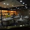 Mirabella Luxury Shop on Deck 3