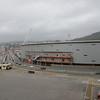 Port of Wellington