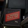"""Wellington Cable Car.<br />  <a href=""""http://en.wikipedia.org/wiki/Wellington_Cable_Car"""">http://en.wikipedia.org/wiki/Wellington_Cable_Car</a>"""