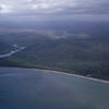 Two World Heritage Areas meet here - the Great Barrier Reef and the Daintree Rainforest