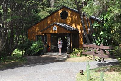 06 Jan 25 Colleith Lodge, Tairua