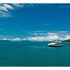 Whitsundays Island Queensland Australia