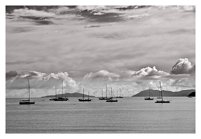 Airlie Beach Whitsundays Islands