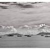 Airlie Beach Whitsundays Islands