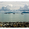 Airlie Beach Whitsundays Islands,Queensland,Australia