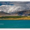 File Ref:2009-03-08-Lake Tekapo 1725
